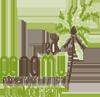 logo-red-panamu