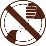 prohibido-alimentar-a-los-a