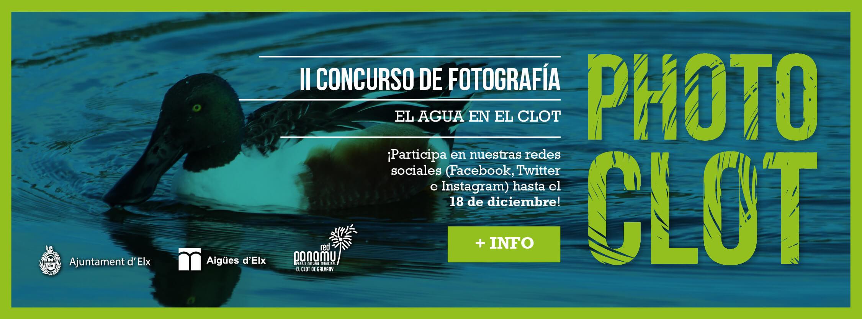 photoclot-2018-slide
