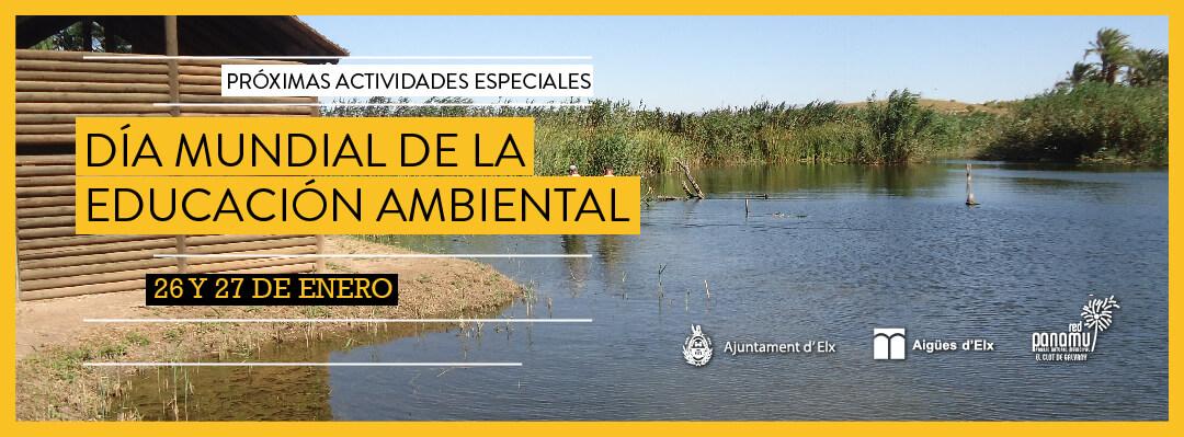 02-educacion-ambiental-2019-2