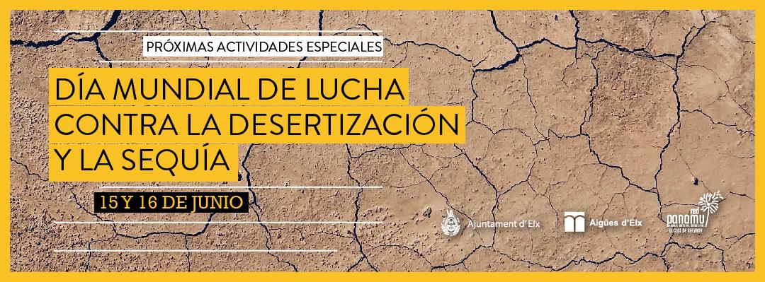 11-desertizacion-2019