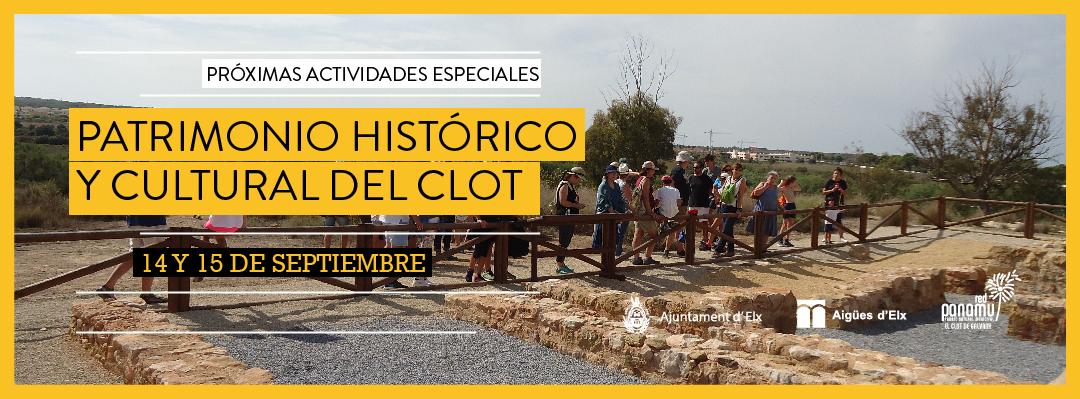 12-patrimonio-historico-2019